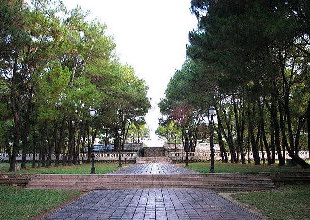 南蛟滨海艺术中心
