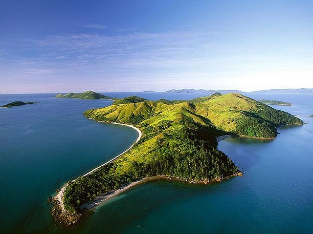Phu Quoc to become international resort centre
